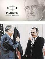 parker_info.jpg